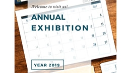 Annual Exhibition