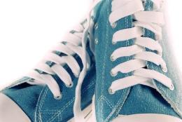 <台灣鞋訊 4月號> TPU不含可塑劑、帆布鞋水性化成趨勢