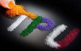 <经济日报 98年11月5日>绿色材料TPU将成为PVC最佳替代品