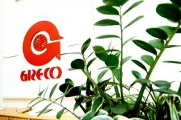 <台灣鞋訊 9月號>鞋業接著劑的綠色未來 - 強化品牌形象