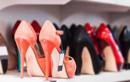 第16屆中國(溫州)國際皮革、鞋材、鞋機展覽會展後報告