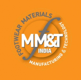 2010 Footwear Materials, Components, Manufacturing, & Technology (fMM&T)