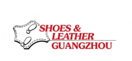 The 20th Shoes & Leather Guangzhou International Exhibition on Shoes and Leather Industry.