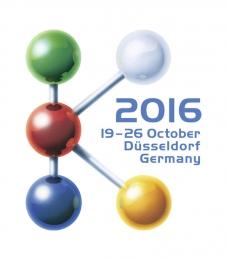 敬邀 2016 德国杜塞道夫国际橡塑胶展 (K SHOW)