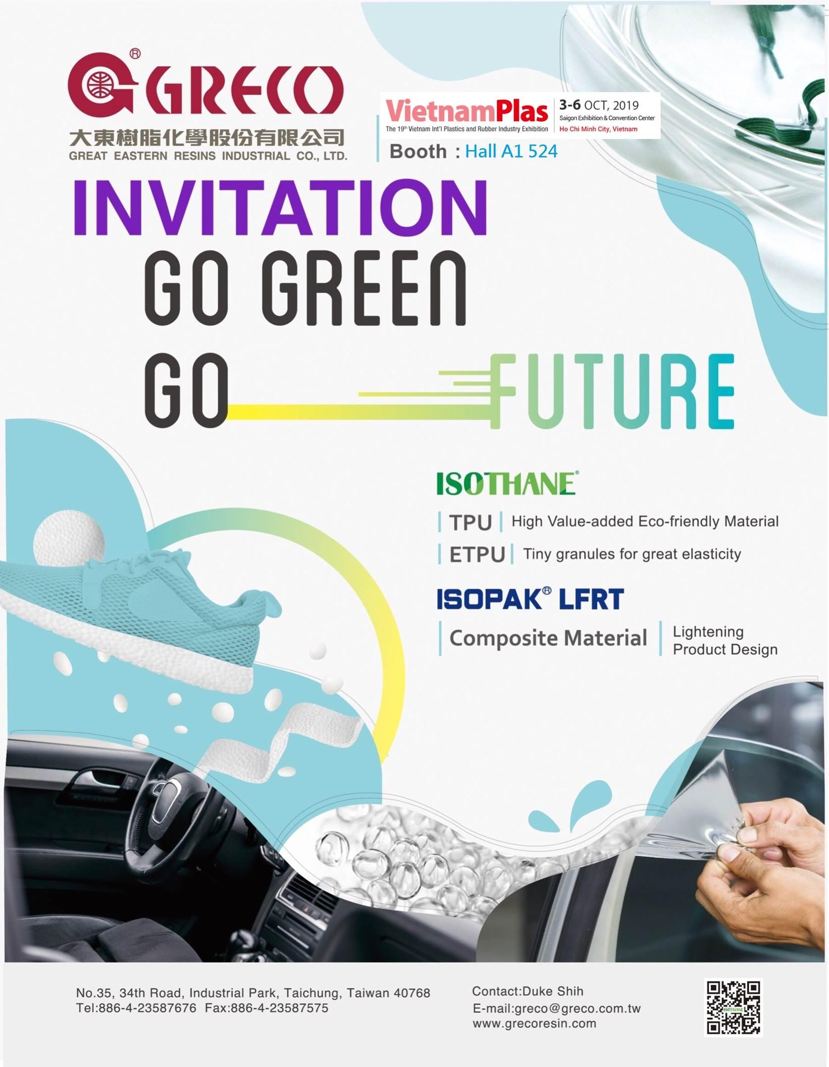 proimages/news/2019_vietnam_plas_invitation.jpg