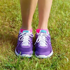 Footwear Adhesive Glues