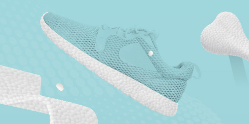 proimages/products/p13-5_Footwear-00(500x250).jpg